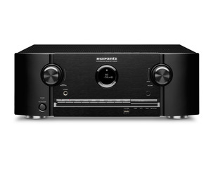 Marantz sr5006
